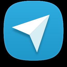 telegram интернет магазина ТУЛ