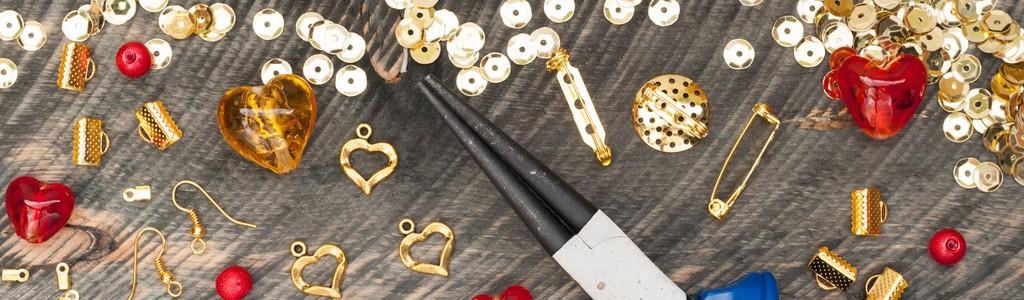 Станки и оборудование для янтаря